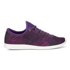 ECCO SENSE Sneaker