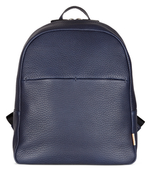 ECCO Mads Backpack