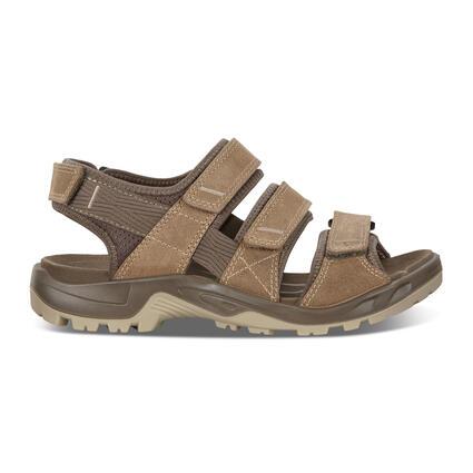 ECCO OFFROAD Flat Sandal