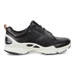 ECCO BIOM C - LADIES Sneaker