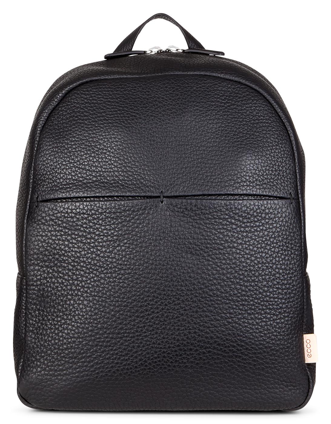 ECCO Mads Backpack