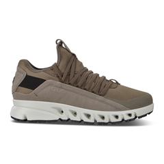 ECCO MULTI-VENT M Outdoor Sneaker