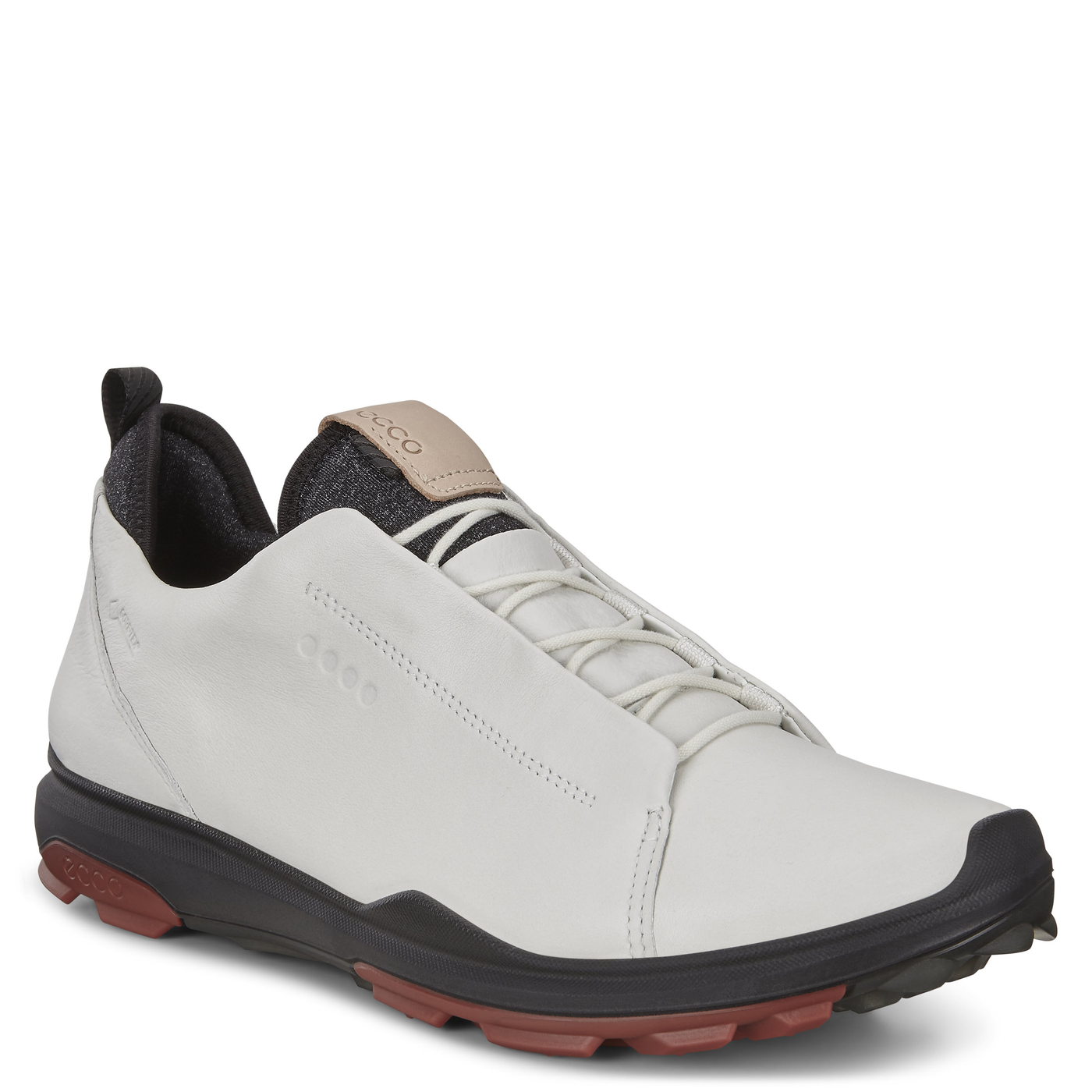 ECCO M Golf Biom Hybrid 3