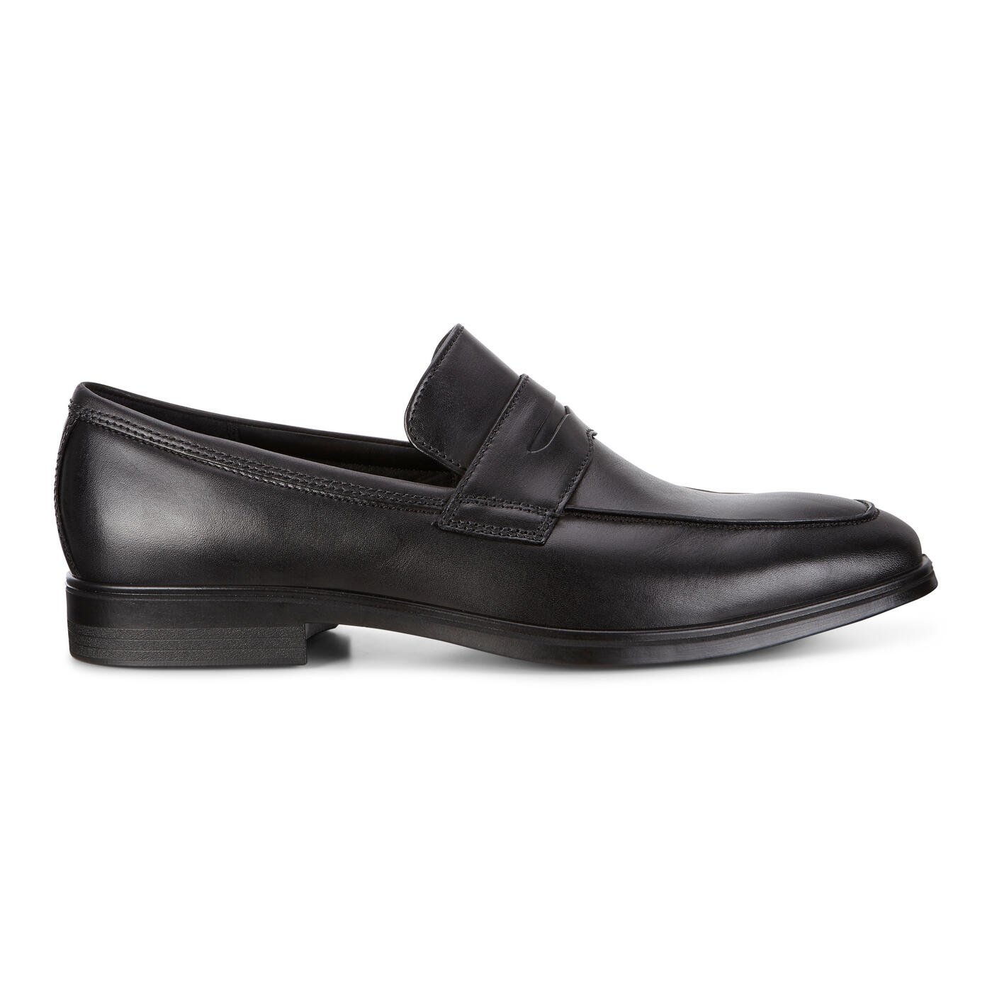 ECCO Melbourne Loafer