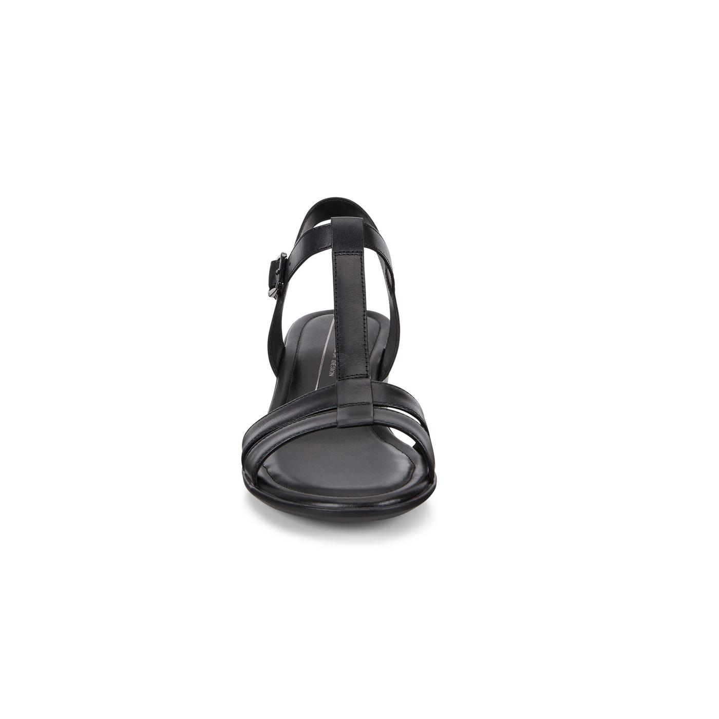 ECCO Womens Shape 35 Wedge Sandal