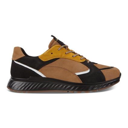 ECCO ST.1 Mens Sneaker