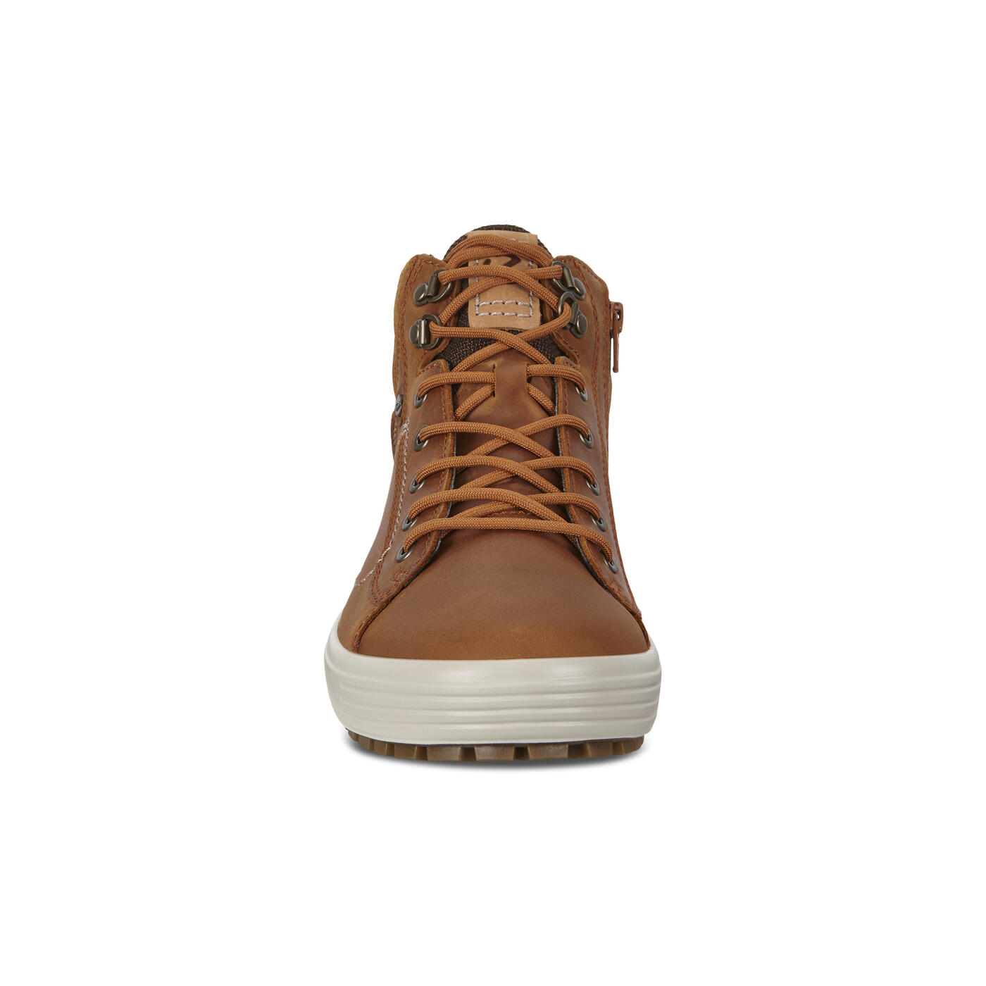 ECCO Soft 7 Tred M Boot