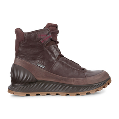 ECCO Men's EXOSTRIKE GTX Boot