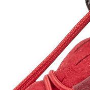 chili red/chili red