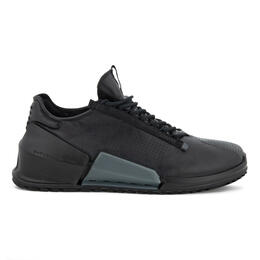 ECCO BIOM 2.0 Men's Low Sneaker