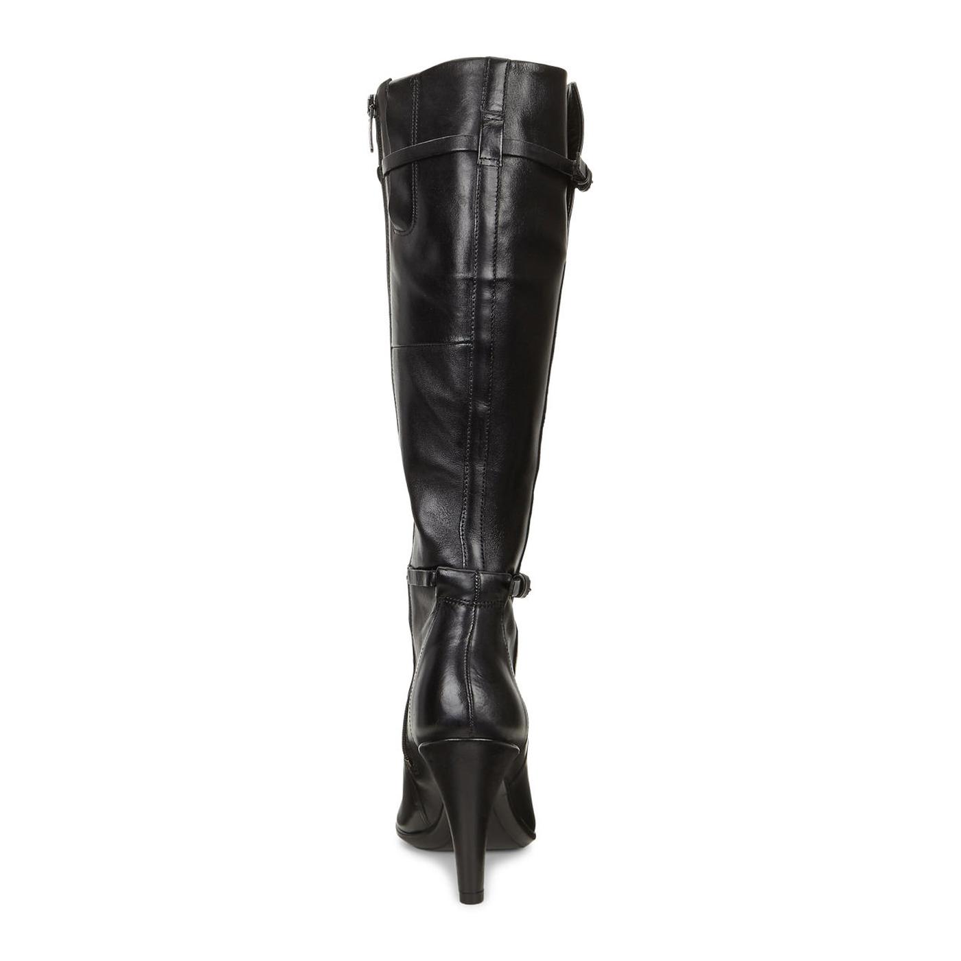 ECCO Shape 75 Sleek Tall Boot
