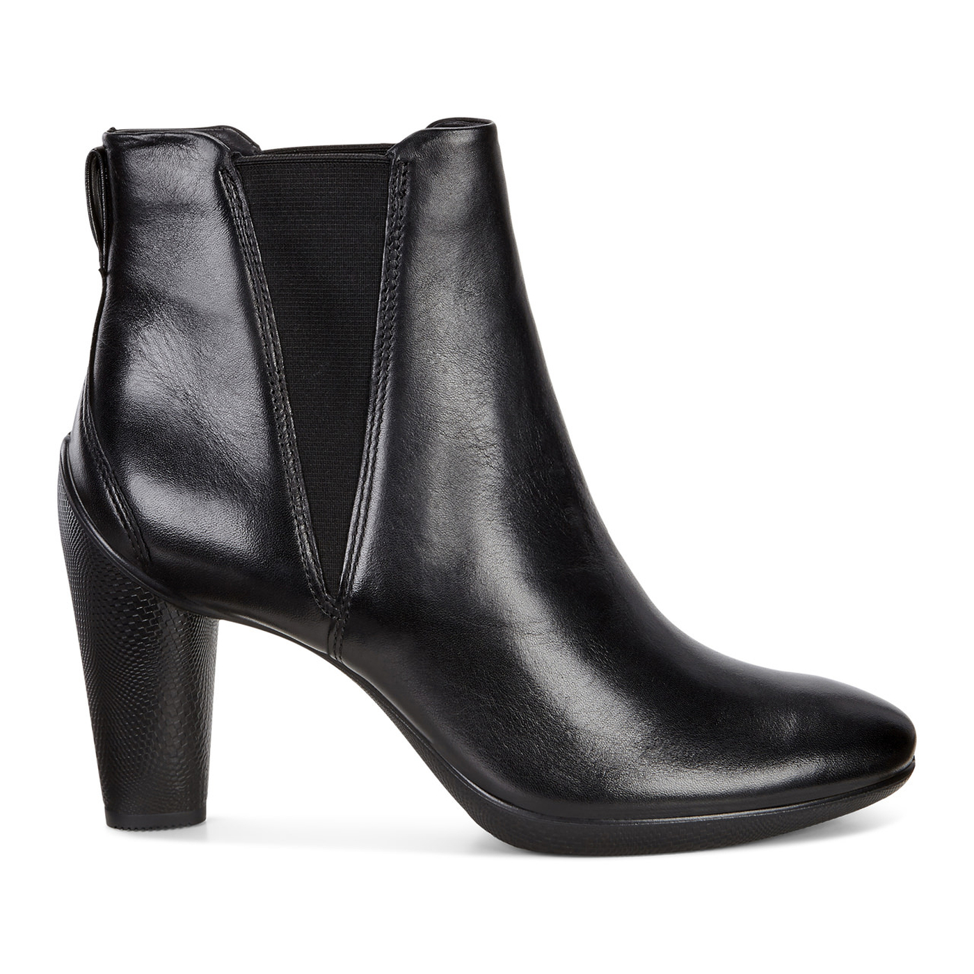 ECCO SCULPTURED 75 Ankle Boot