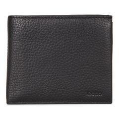 ECCO SUNE Flap Wallet