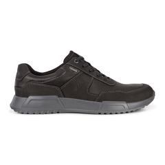 ECCO LUCA Shoe