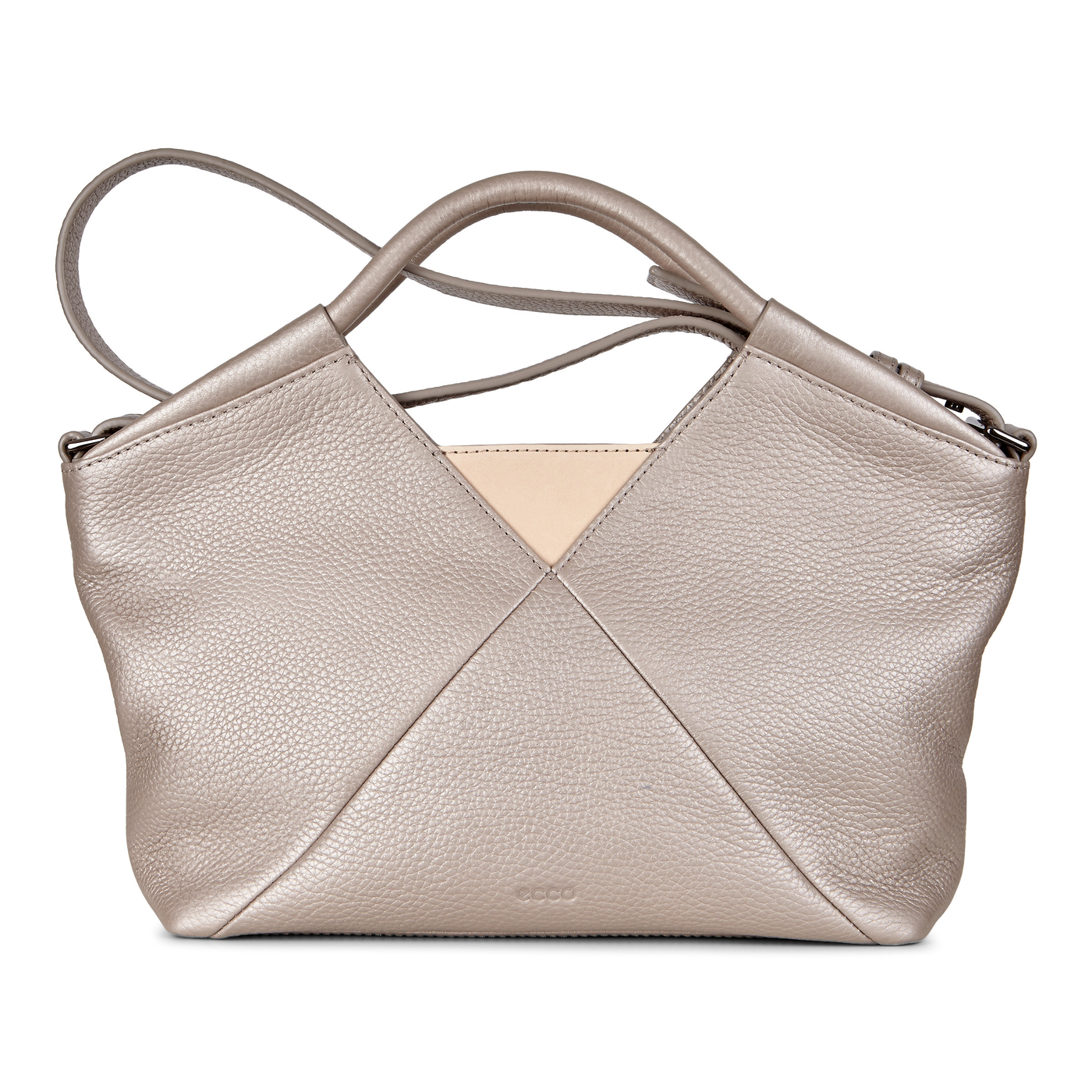 ECCO Linnea Small Work Bag