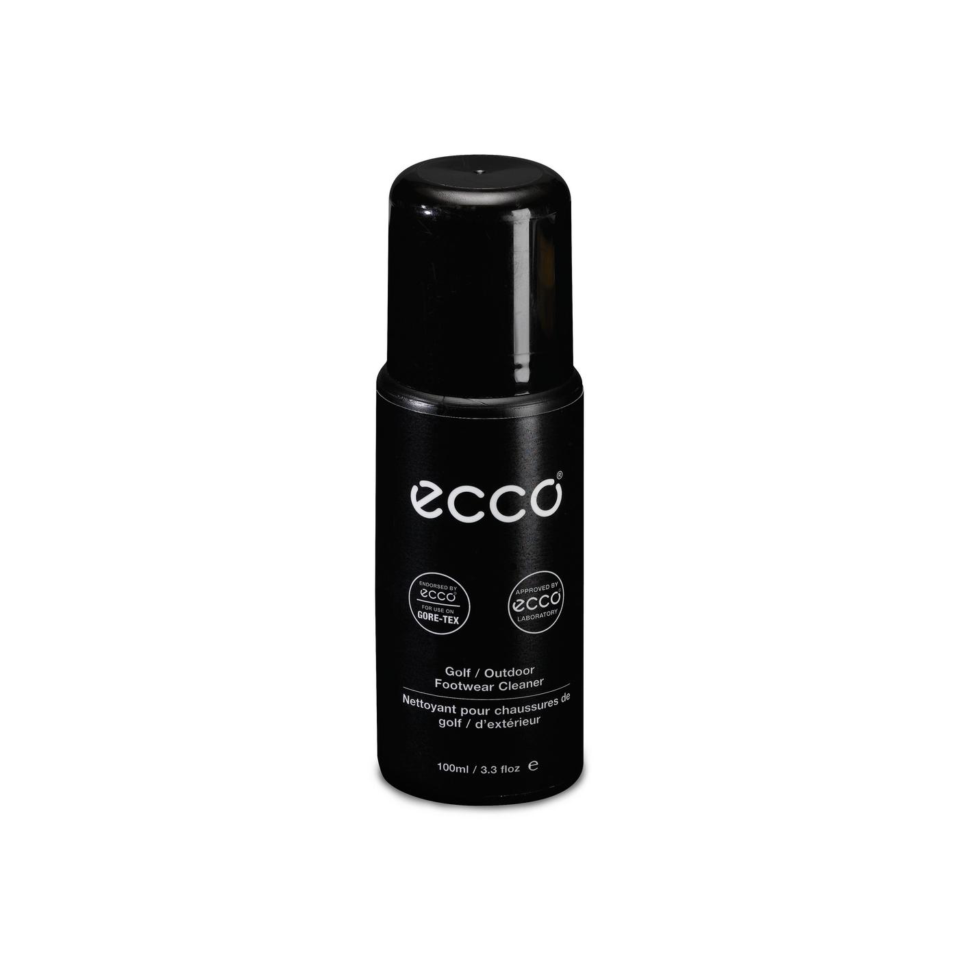 ECCO Golf-Outdoor Cleaner