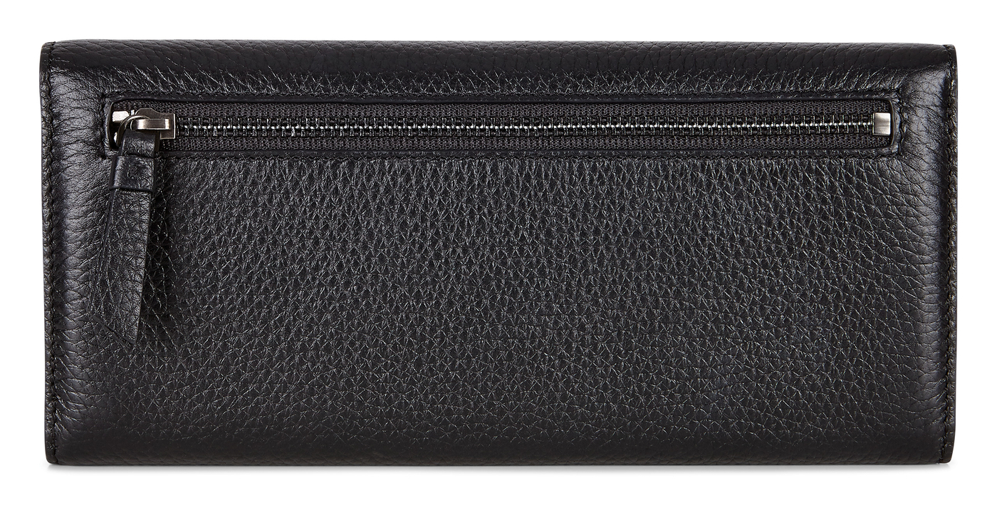 ECCO SP Continental Wallet