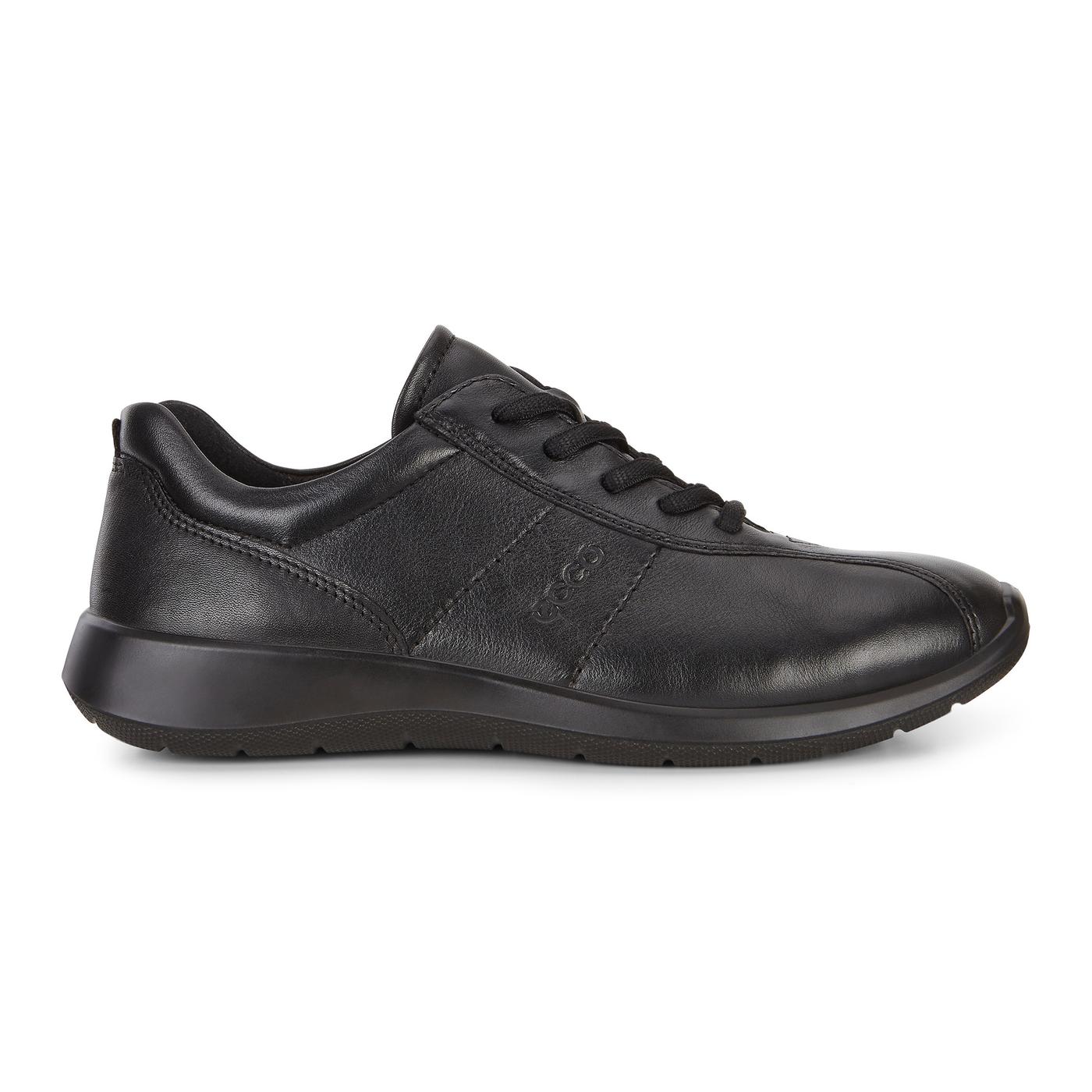 ECCO SOFT 5 Shoe