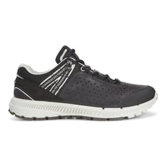ECCO Mens Intrinsic TR Walk
