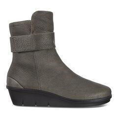 ECCO SKYLER Mid-cut Boot