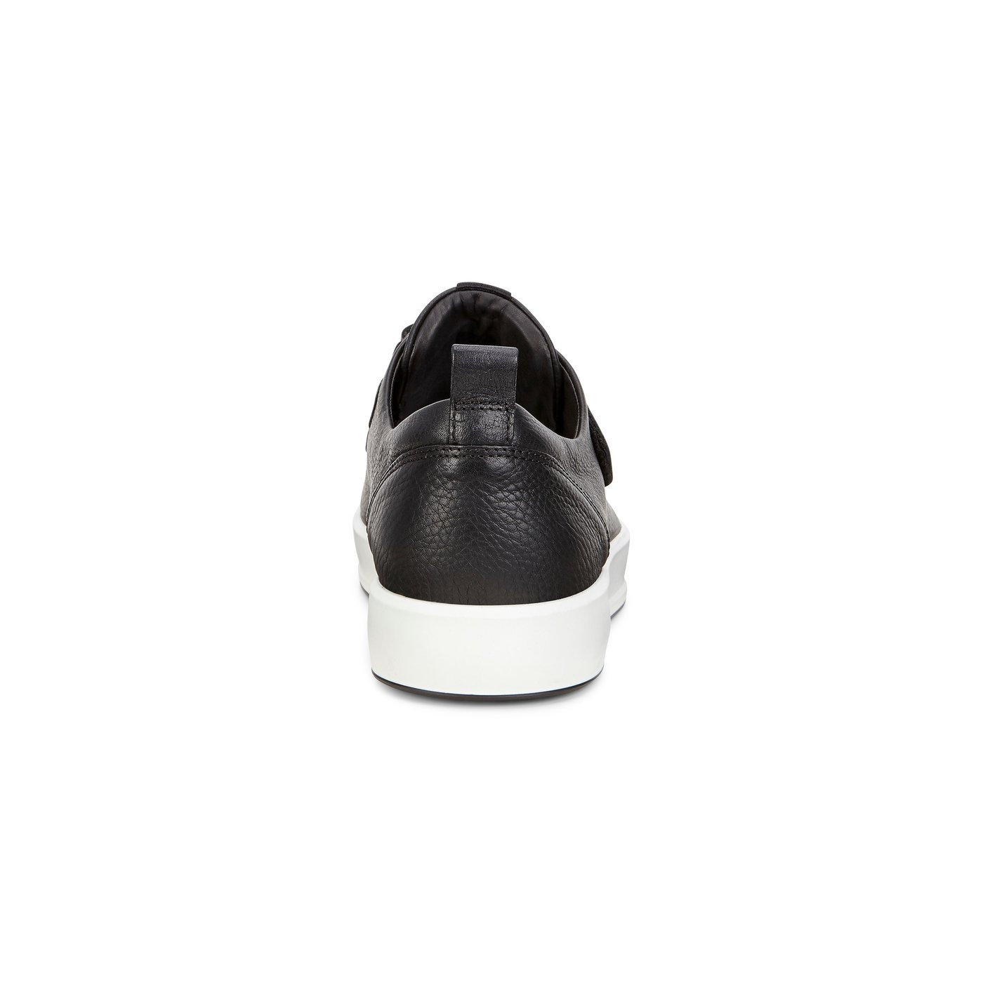 ECCO Mens Soft 8