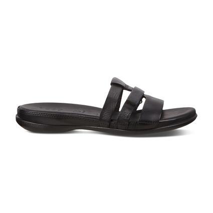 ECCO FLASH Women's Slide Sandals