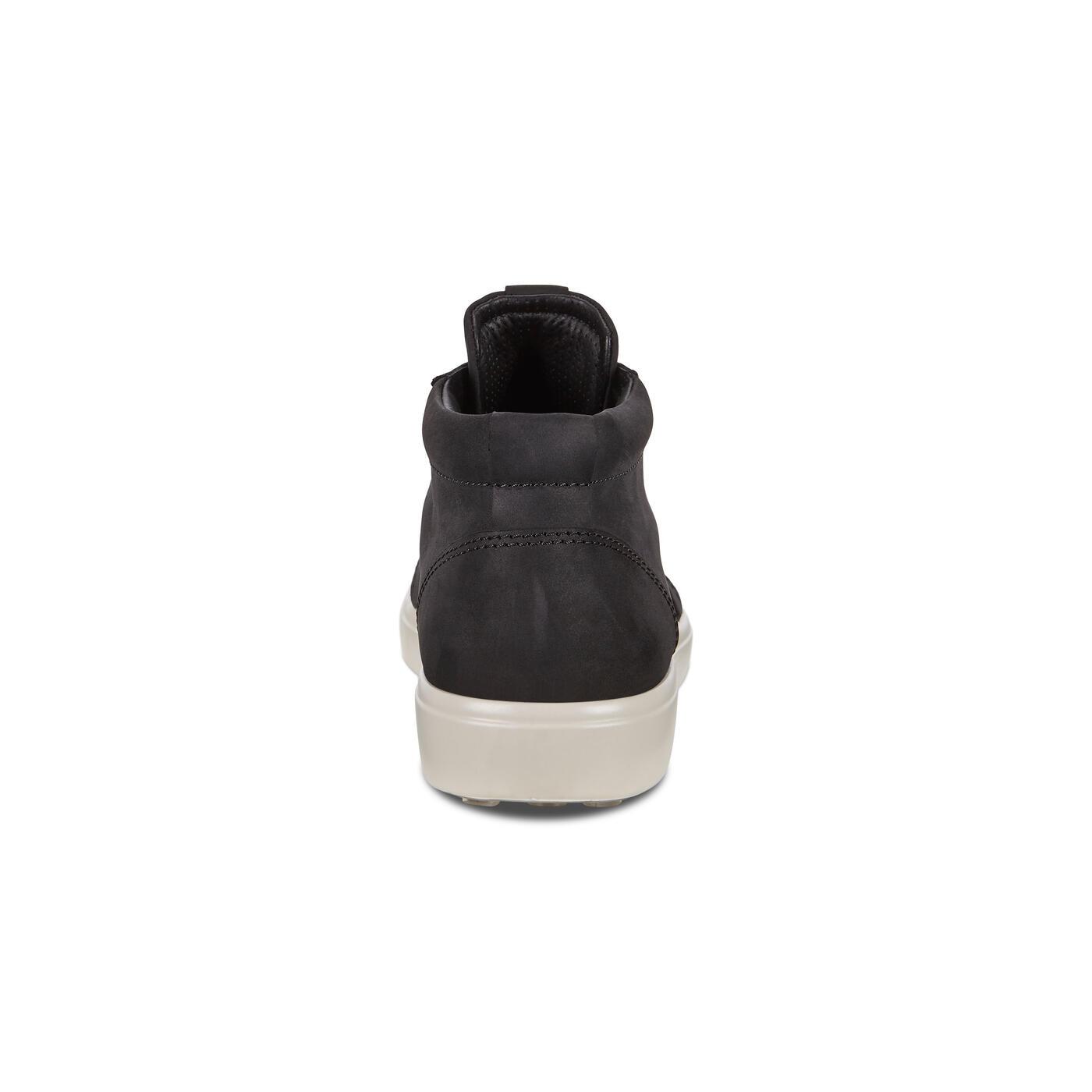ECCO Soft 7 M Chukka Boot