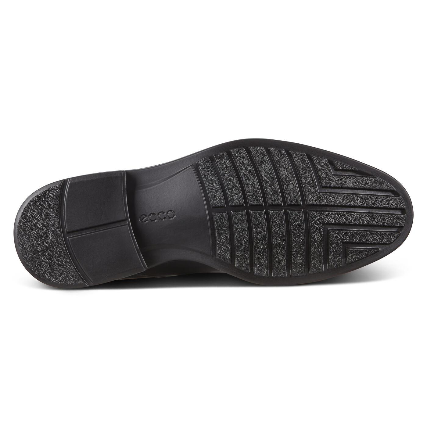ECCO VITRUS III Shoe GTX
