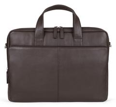 ECCO Foley Laptop Bag