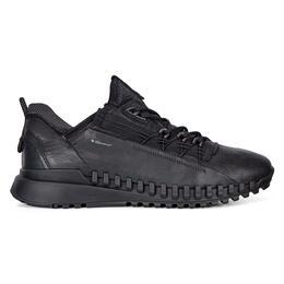 ECCO ZIPFLEX Men's Low Dyneema Shoes