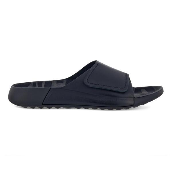 ECCO 2ND COZMO Women's Slide Sandal