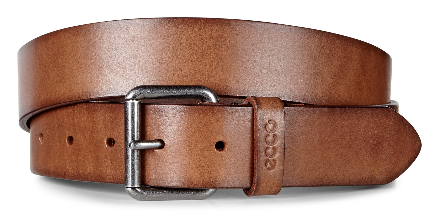 ECCO Ioma Mens Belt