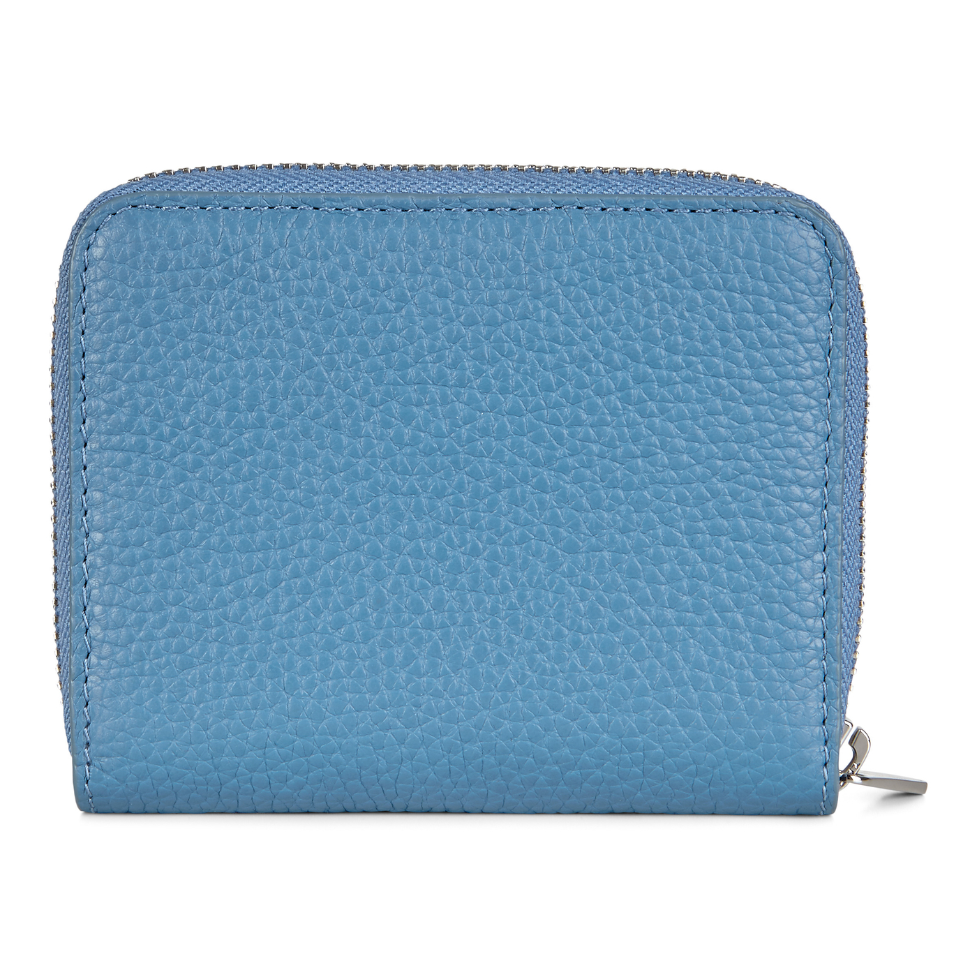 ECCO SP 3 Small Zip Around Wallet