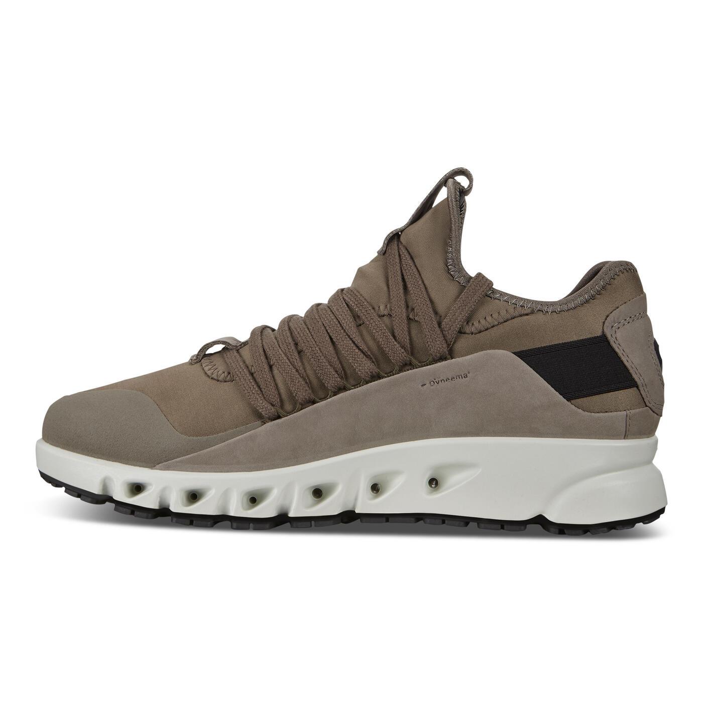 ECCO MULTI-VENT M Outdoor Sneaker GTX