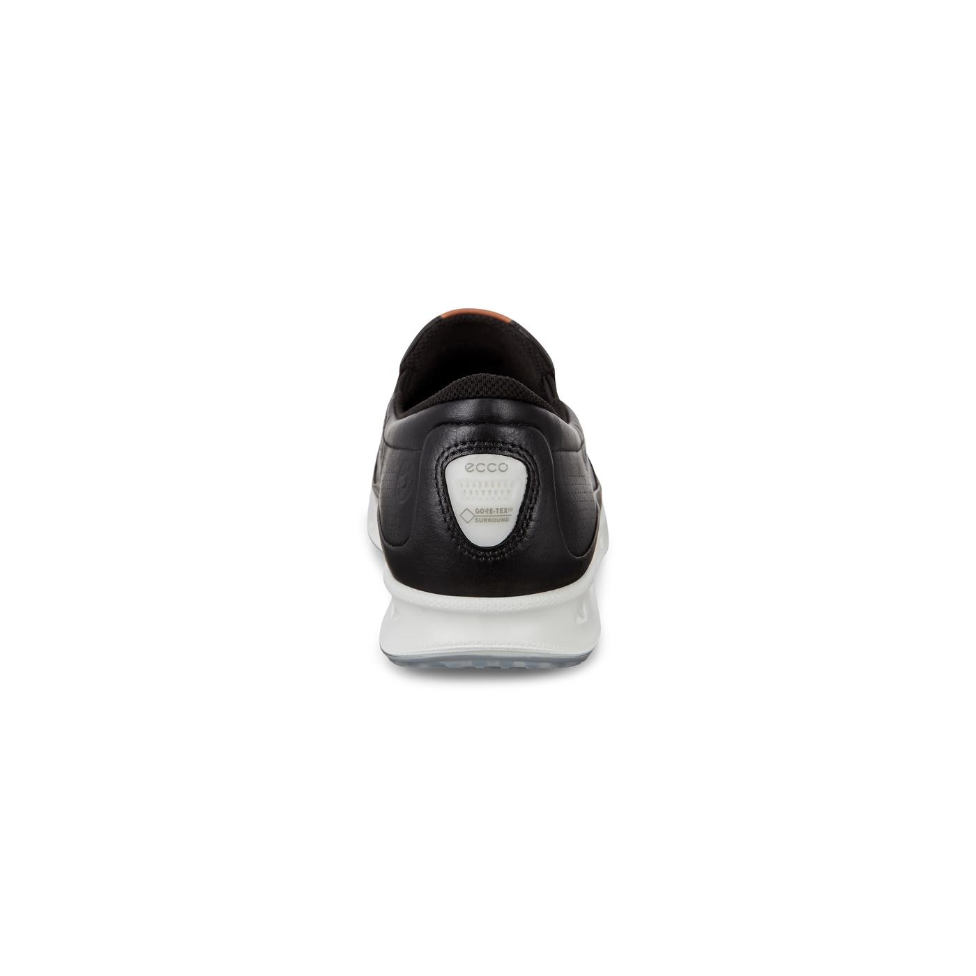 ECCO COOL MEN'S Sneaker