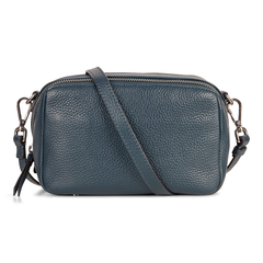 ECCO SP 3 Crossbody