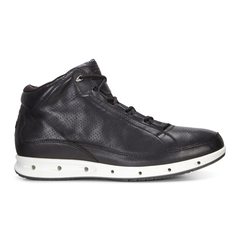 ECCO Mens Cool GTX High