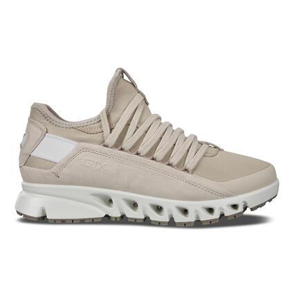 ECCO MULTI-VENT W Outdoor Sneaker