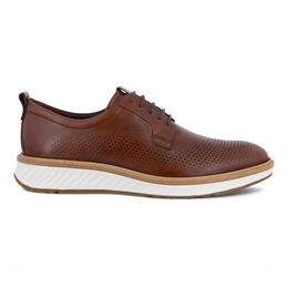 ECCO ST.1 HYBRID Men's Derby Shoes