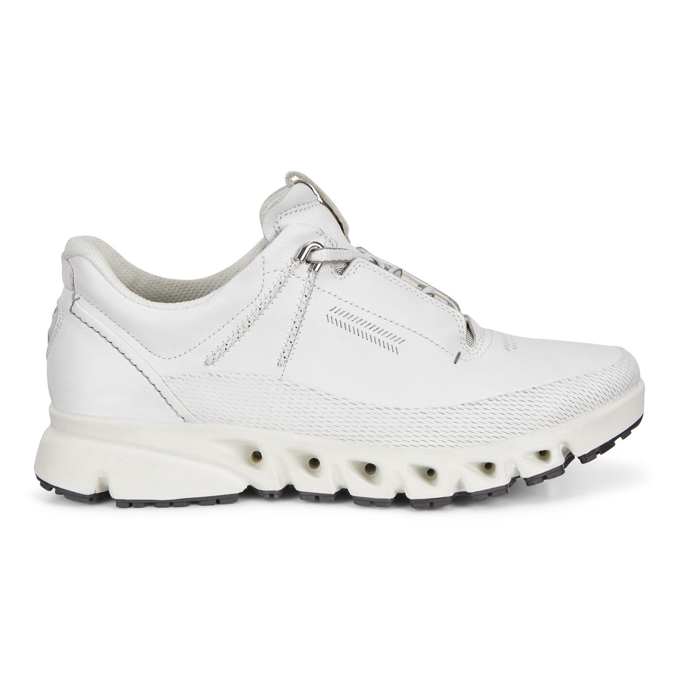 ECCO MULTI-VENT Womens Outdoor Sneaker GTX