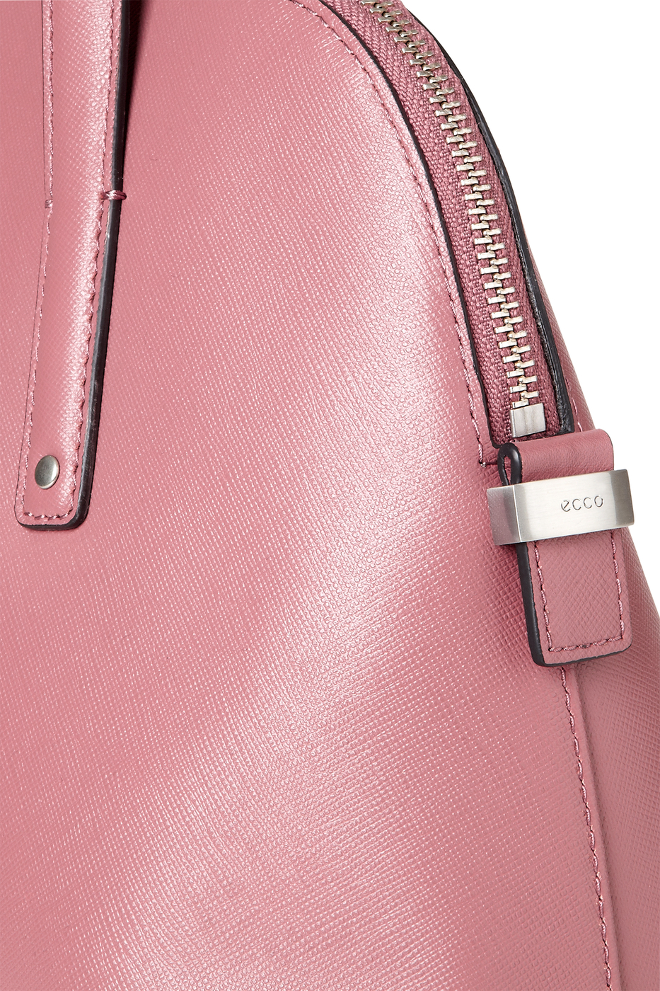 ECCO Felicity Handbag