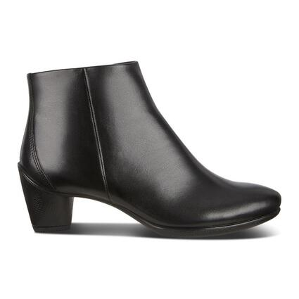 ECCO SCULPTURED 45 Women's Ankle Boot