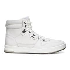 ECCO Jack High Top