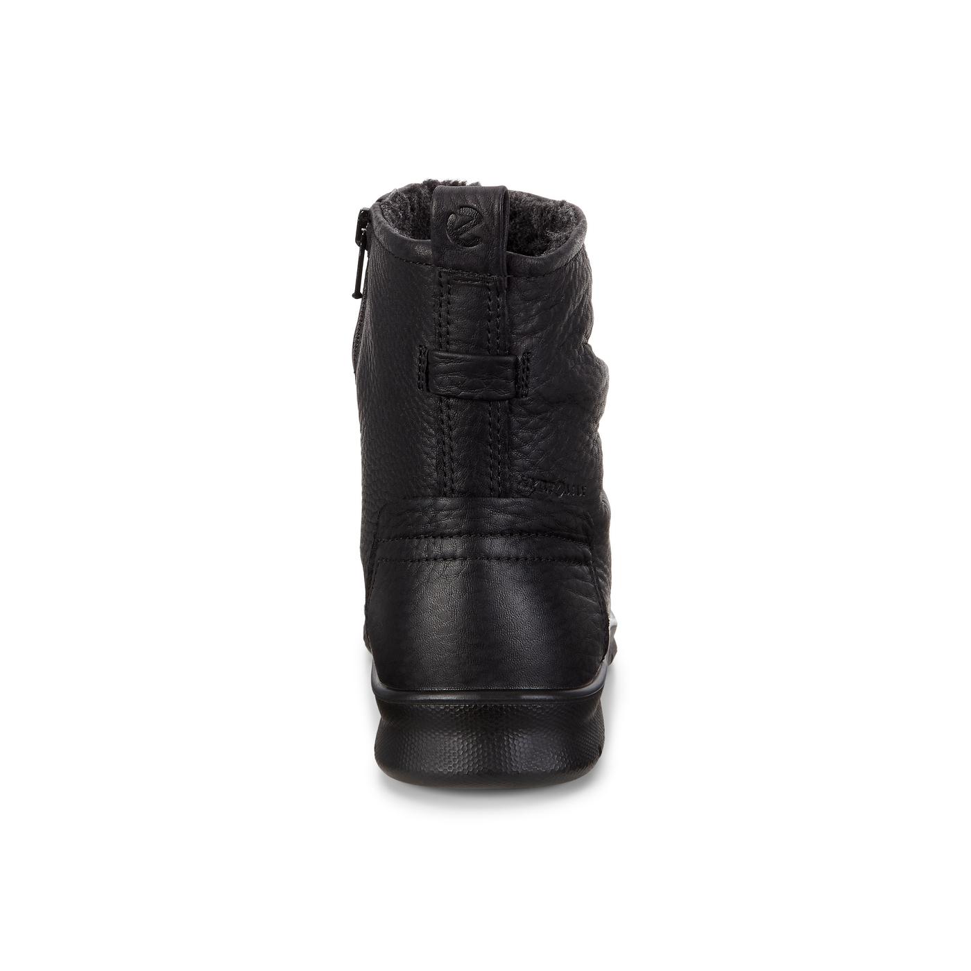 ECCO Babett Boot