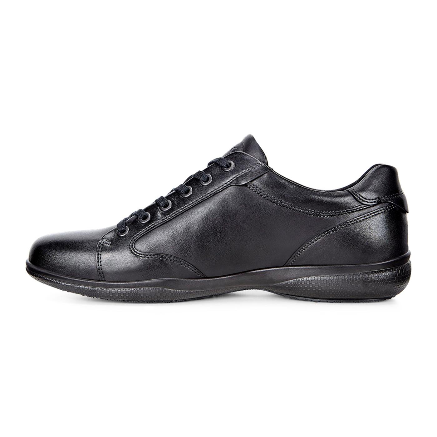 ECCO Grenoble Sneaker