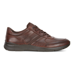 fac21e45 Final Clear Out - Extra 10% Off Selected Men's Shoes | Sale | ECCO ...