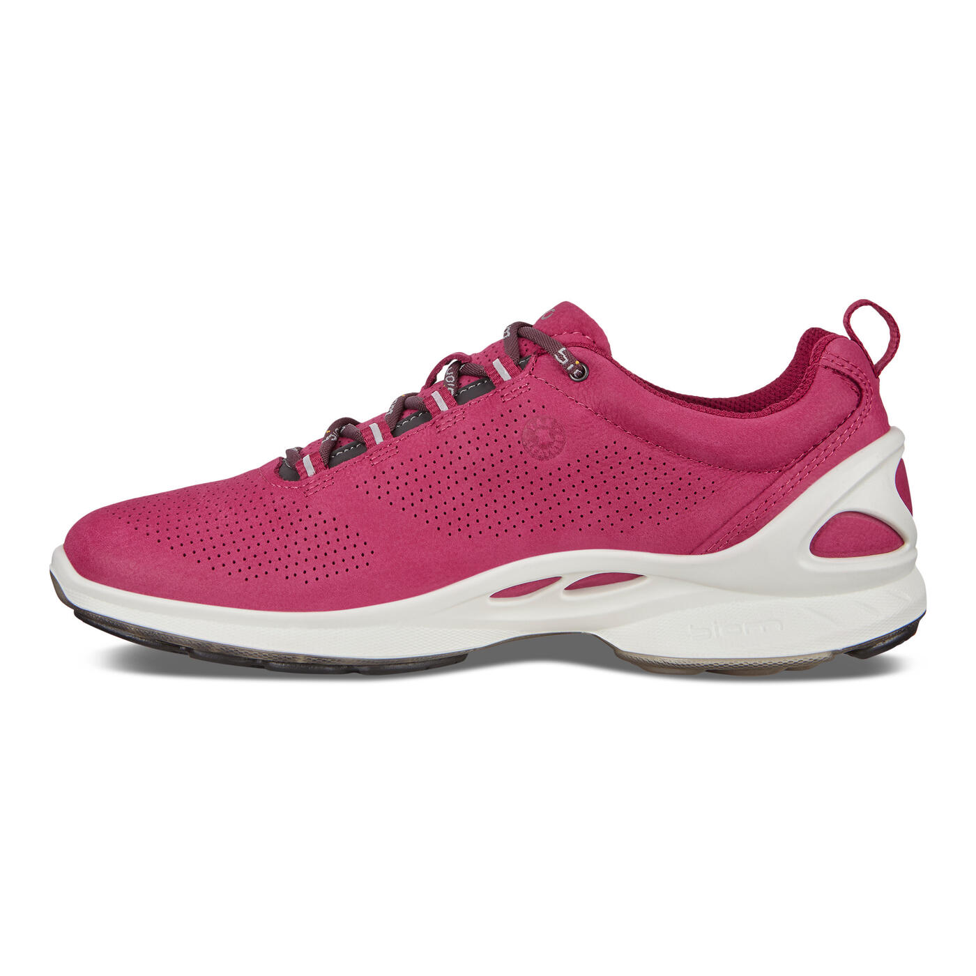 ECCO BIOM FJUEL LADIES Sneaker