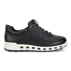 ECCO Womens Cool 2.0 GTX