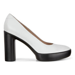 ECCO Shape Sculpted Motion 75 Pump