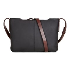 ECCO Jilin Small Crossbody
